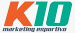 K10 Marketing Esportivo